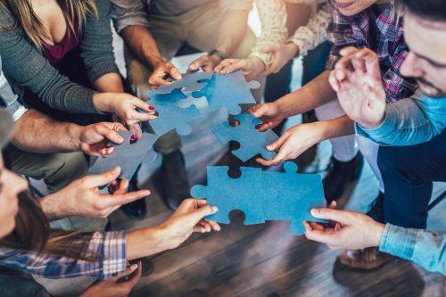 Kompetent als neue Führungskraft: Methoden und Instrumente für die Leadership-Praxis (3 Teile)