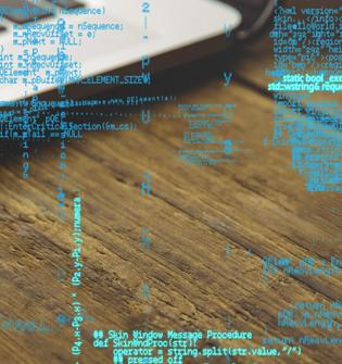 Computing Workshop & Online Training