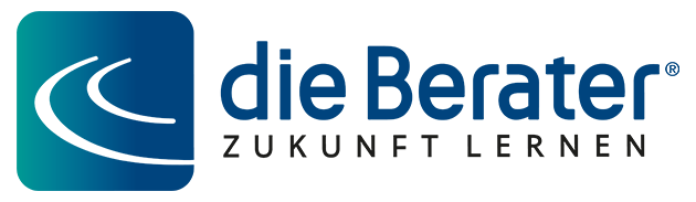 Shop die Berater Logo